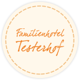 https://www.familienhotel-zillertal.at/